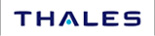 Logo Thales