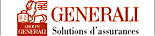 Logo Generali