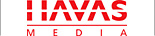 Logo HAVAS
