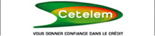 Logo Cetelem