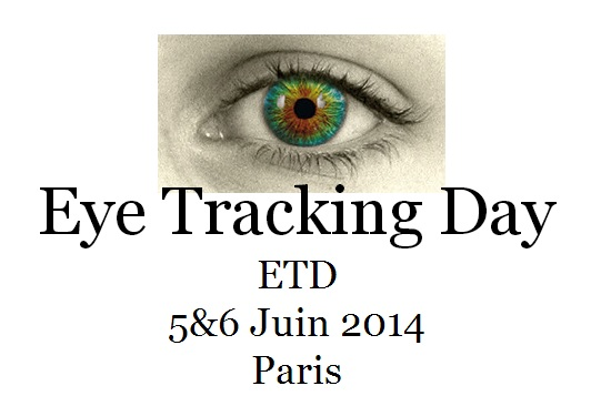 Eye Tracking Day 2014