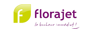 Florajet