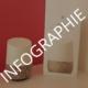 Infographie de Google Home : Forces et faiblesses