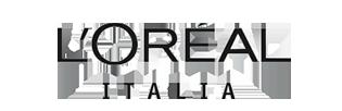 L-Oreal-italia