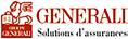 Ref_generali_logo