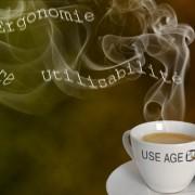 USE-AGE-petit-dej