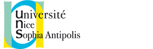UNICE_logo_portfolio