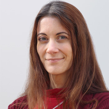 Carole Chagniat