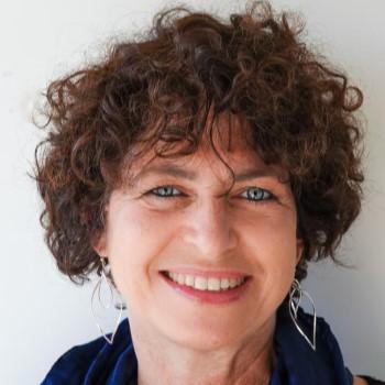 Michele Delacroix