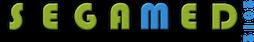 Logo SEGAMED