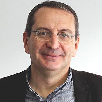 Francois Lochet
