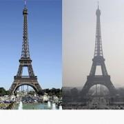 gamification-pollution-paris
