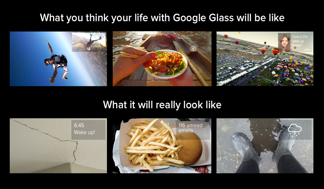 google-glass-reality1