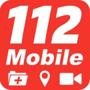 112Mobile