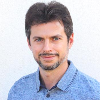 Leonid Synyukov