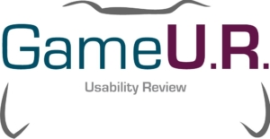 logo GameUR