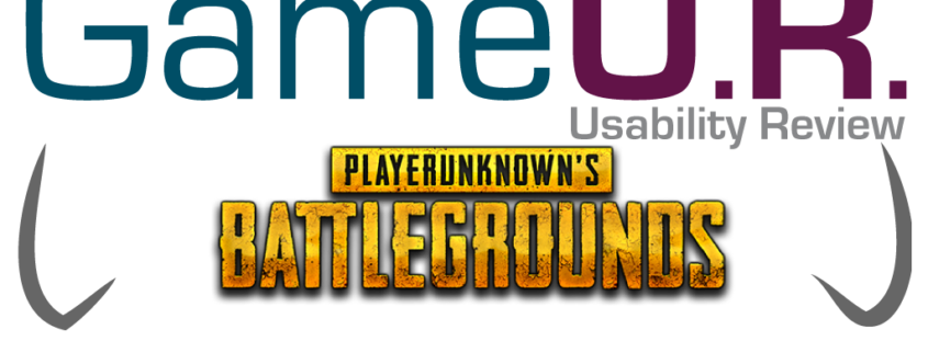 Playerunknown S Battlegrounds Logo Pubg Png Image: Playerunknown's Battleground