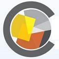Société Cofisoft