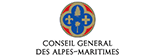 logo_CG06