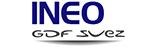 logo_INEO