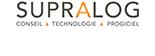 logo_Supralog