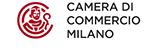 logo_cedcamera