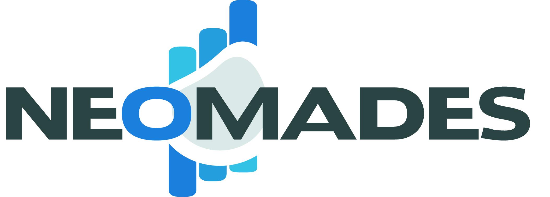 logo_neomades