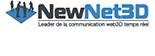 logo_newnet3d