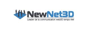 newnet3d