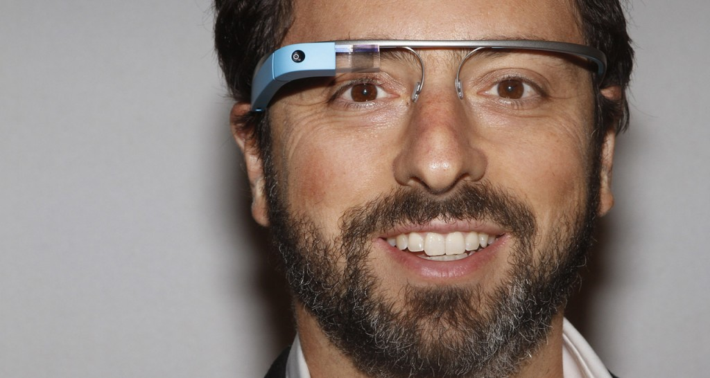 sergey-brin-google-glass