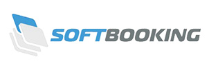 Softbooking