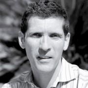 Cyrille Cottin
